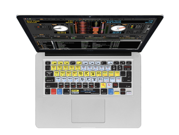 SSL_M_CC_2_Serato_DJ_Cover_for_MacBook_Pro_Unibody_US_ISO_New_Web__92678.1380147430.370.300