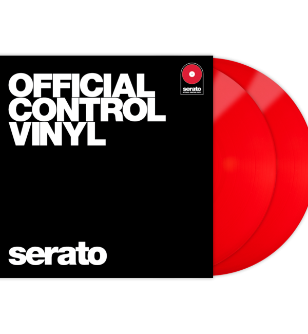 official_vinyl_red_large_web